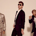 Robin Thicke, Pharrell Williams ordered to pay Marvin Gaye's family $7.4m for Blurred Lines