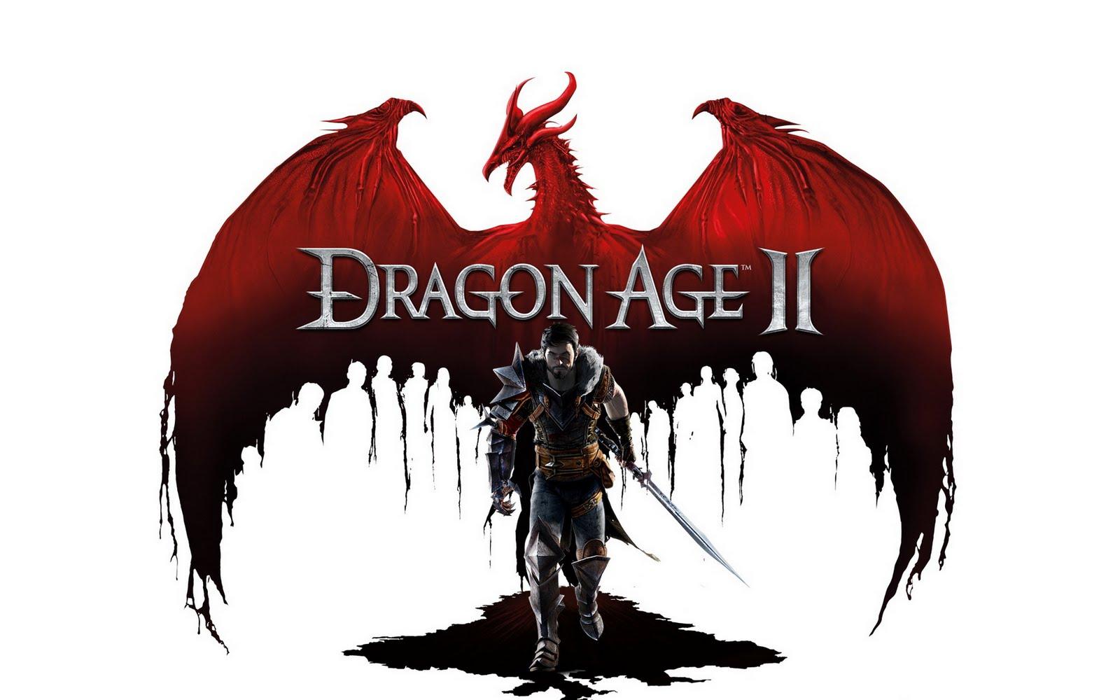http://2.bp.blogspot.com/-0Gv0SXBd6kc/Ti0HiqB4bdI/AAAAAAAAAQs/CNJeTc1FbwM/s1600/dragon_age_ii_2011_game-wide-GAMESCAY.jpg