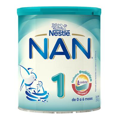 NAN® 1