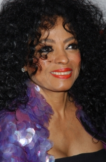 Diana Ernestine Earle Ross >> Trends Hairstyle Haircuts 2013: Diana Ross Photos