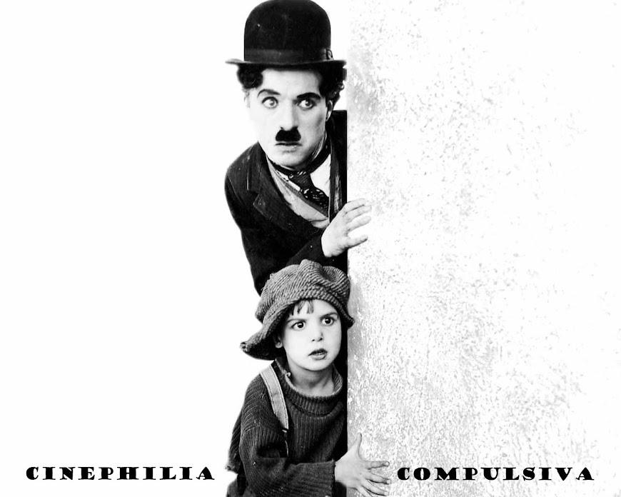 cinephilia compulsiva