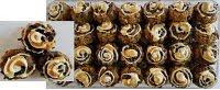 CHOCOLATE CRUNCHY (RM25.00)