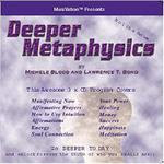 Metaphysics CD