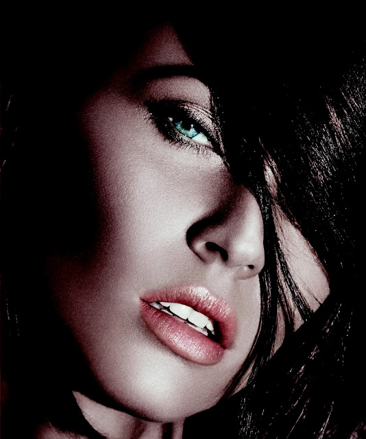 megan-fox-giorgio-armani-beauty-ad-campaign-4