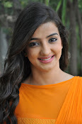 Loveleen Sasan photos at Ra Rammani launch-thumbnail-3