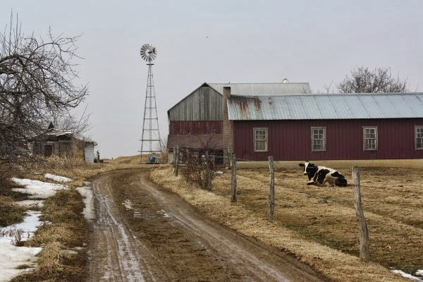 The Barn Inn Bed And Breakfast Swartzentruber Amish Homes