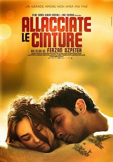 Watch Fasten Your Seatbelts (Allacciate le cinture) (2014) movie free online