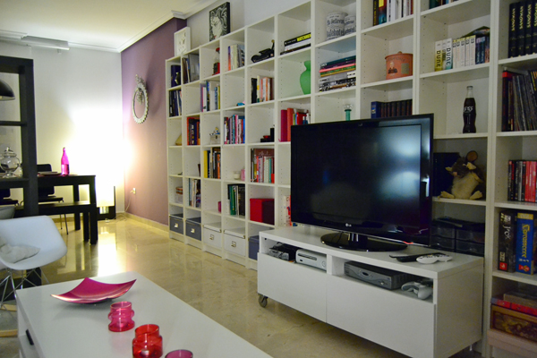 Muebles Blancos Ikea. Great Cheap Pinterest Schneider Twitter ...