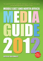 Middle East MEDIA Guide