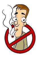 5 Tips Cara Mudah Berhenti Merokok