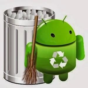 Cara Menghapus Bloatware (Aplikasi Bawaan) di Android