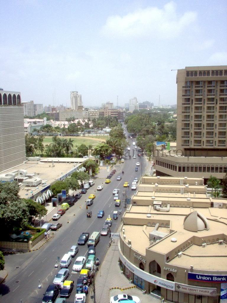 Karachi pictures pakistan in photos for Home wallpaper karachi