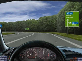 Driving Simulator 2011 Download