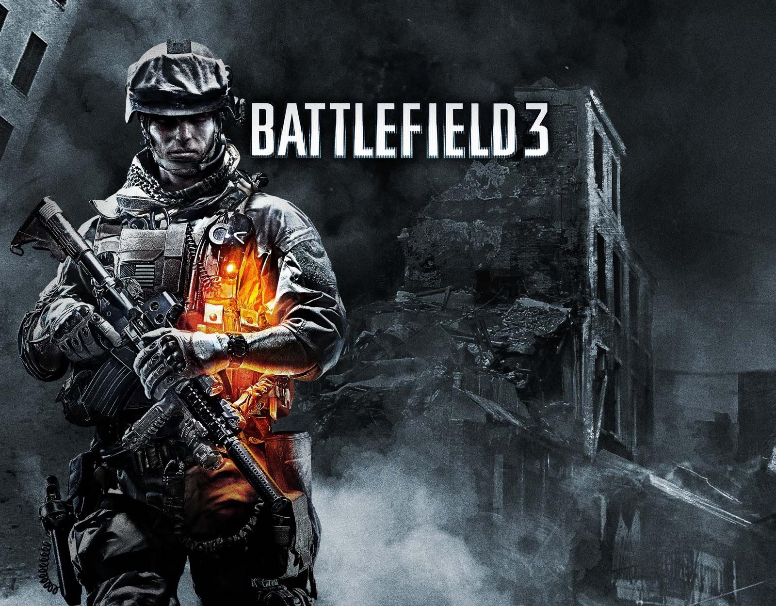 http://2.bp.blogspot.com/-0H4-k26l3h4/TvJyc68qxEI/AAAAAAAAEqo/Qg6OCFTOGuo/s1600/Battlefield-3-Wallpaper-image.jpg