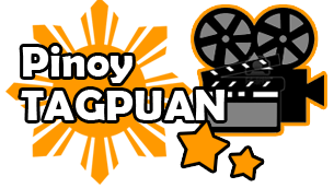 Pinoy Tagpuan - Watch Pinoy and Foreign Movies online,Updated Pinoy TV Series & Live Streaming