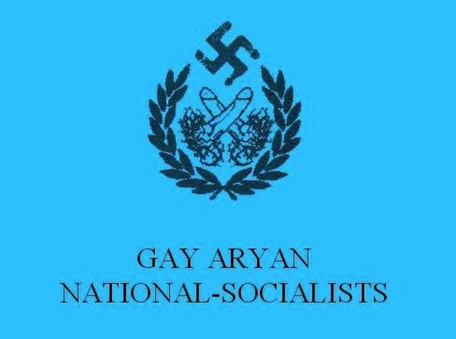 GAYRIAN