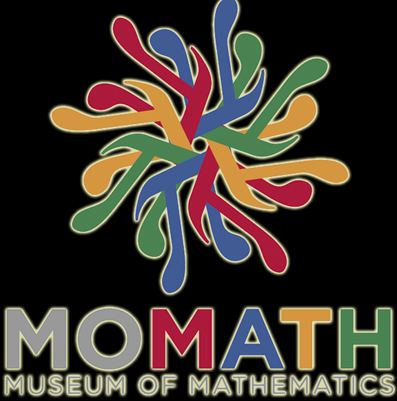 New York opened museum devoted to mathematics