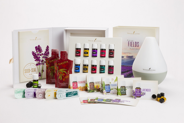 https://www.youngliving.com/vo/#/signup/start?isoCountryCode=US&sponsorid=2126185&enrollerid=2126185&isoLanguageCode=en