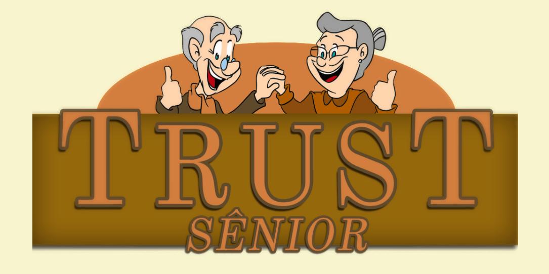 Conheça os serviços da Trust Sênior