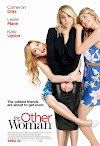 Sinopsis The Other Woman