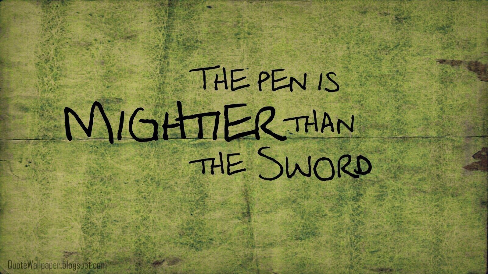 pen mightier than sword essay is the pen mightier than sword debate org