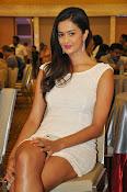 Subra Aiyappa latest glamorous photos-thumbnail-6