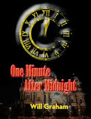 One Minute After Midnight