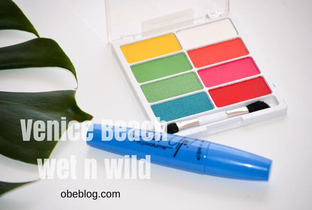 Color_sin_límites_en_la_edición_limitada_Venice_Beach_WET_N_WILD_ObeBlog_03