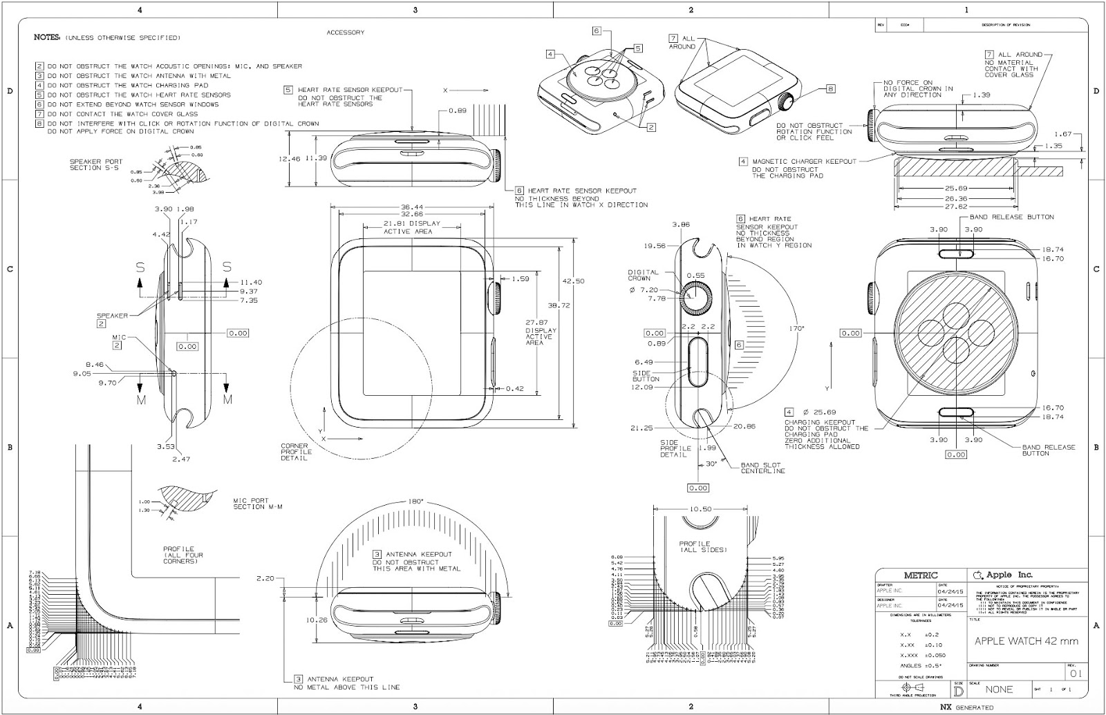 Welcome to jake 39 s apple watch world the definitive apple for Blueprint drawing online