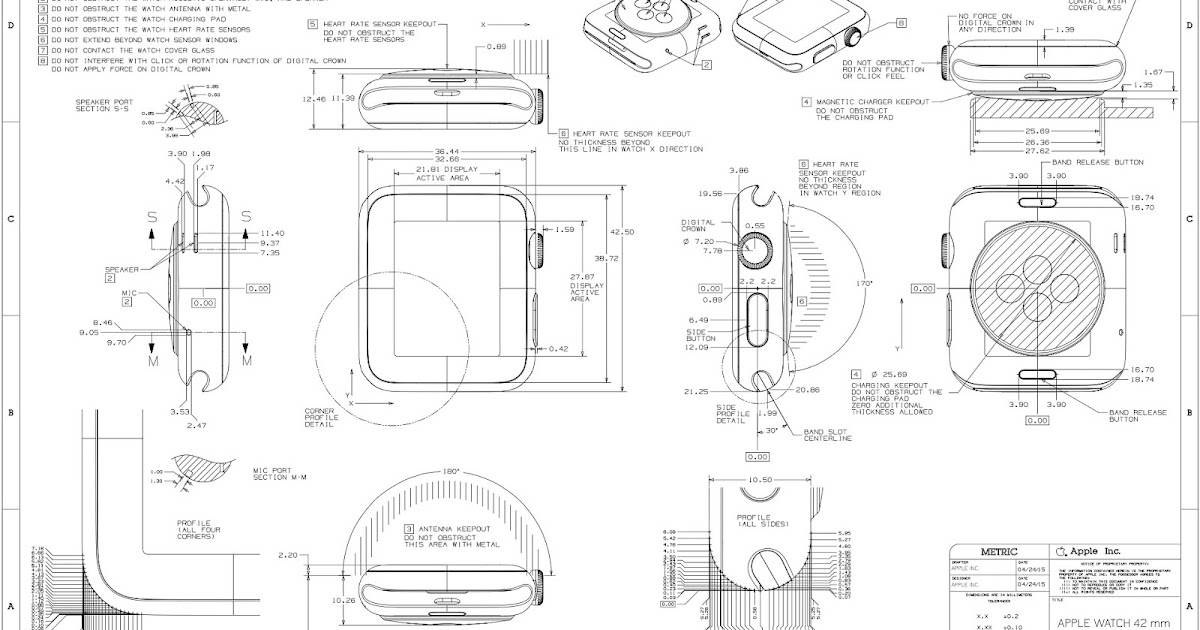 Welcome to jake 39 s apple watch world the definitive apple for Print blueprints online