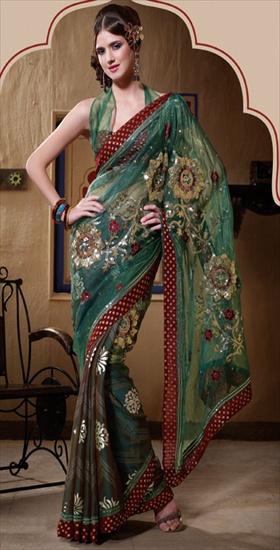 banarasi sarees online