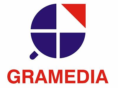 Alamat toko buku gramedia di indonesia