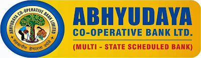 Abhyudaya Co-Operative Bank Recruitment