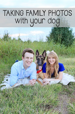 https://absolutelybositively.wordpress.com/2014/08/13/taking-family-photos-with-your-dog/