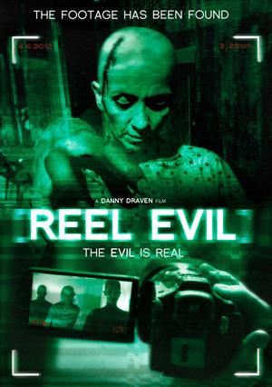 Reel Evil