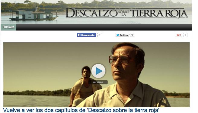 http://www.rtve.es/alacarta/videos/descalzo-sobre-la-tierra-roja/