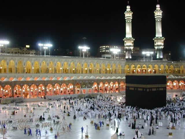Khana Kaba HD Wallpapers Free Download 2016