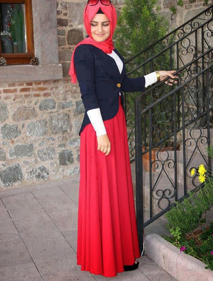 tendance-hijab-2014