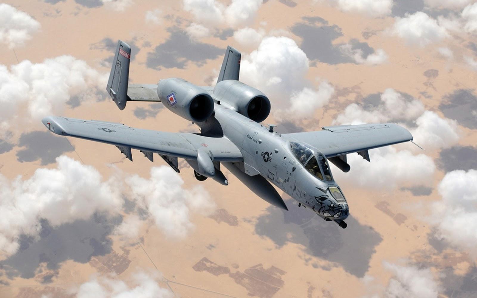 http://2.bp.blogspot.com/-0HKOeyAUtDY/UQqpWrfJBXI/AAAAAAAAMNg/K1aOb1QauIA/s1600/vliegtuig-a-10-thunderbolt-II-wallpaper.jpg