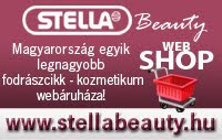 Stella Professional