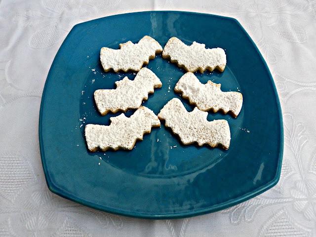 galletas, galletas mantequilla, desayuno, receta, casera