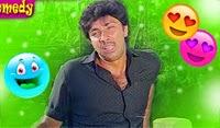 Tamil Comedy Scenes 23-03-2015 Sathyaraj comedy Scenes