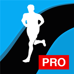 Runtastic PRO for WIndows Phone