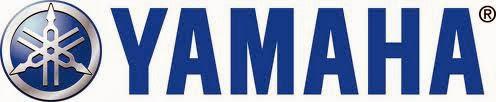 images Daftar Harga Motor Yamaha Terbaru Bulan Ini 2014