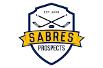 SabresProspects.com - The #1 Source On the Future Blue & Gold