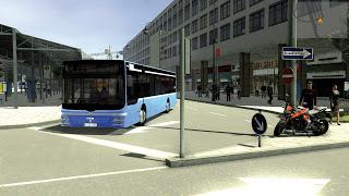 [Resim: City+Bus+Simulator+Munich+3.jpg]