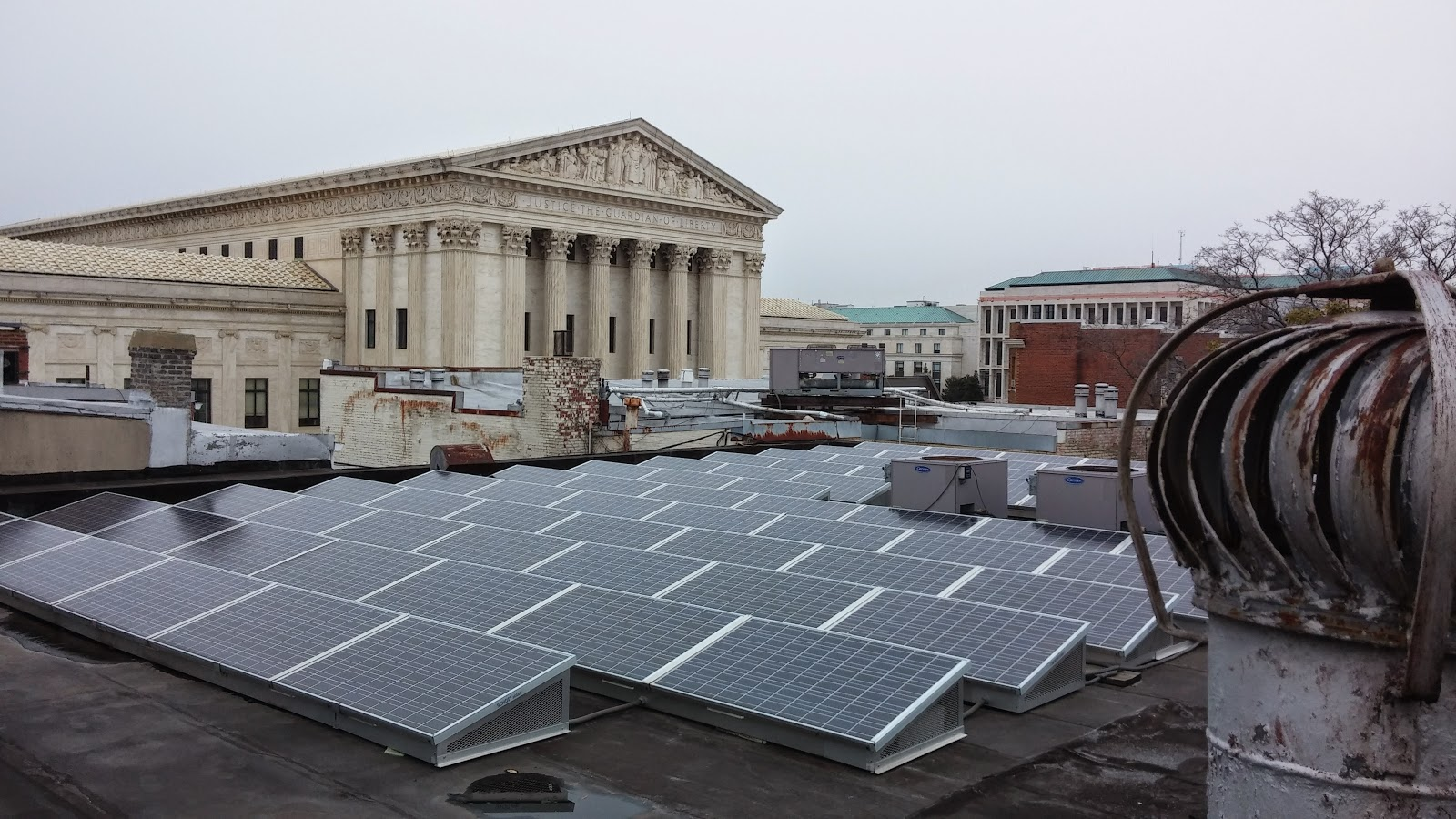 Solar_Panels_Supreme_Court_Polich_Blog