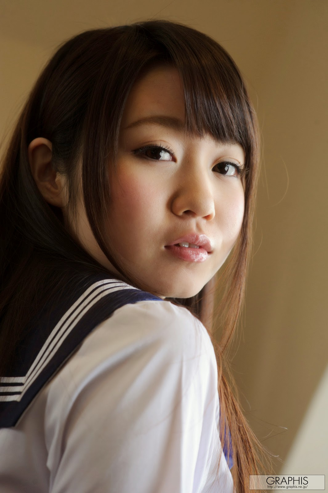 asian gals search gallery