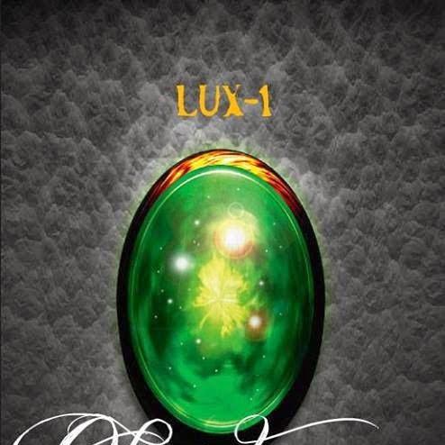 Lux, tome 1 : Obsidienne de Jennifer L. Armentrout