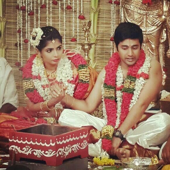 coogled singer chinmayi and actor rahul ravindran
